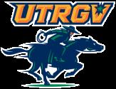 the_university_of_texas_rio_gande_valley_athletics_logo