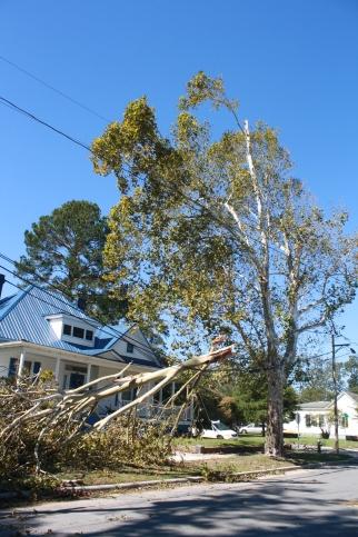 Hurricane Matthew 147.JPG
